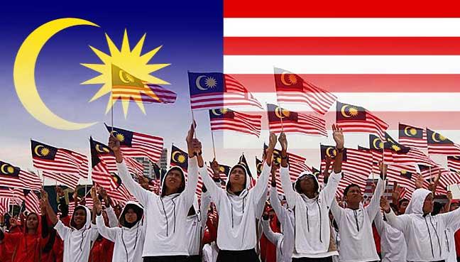 negaraku