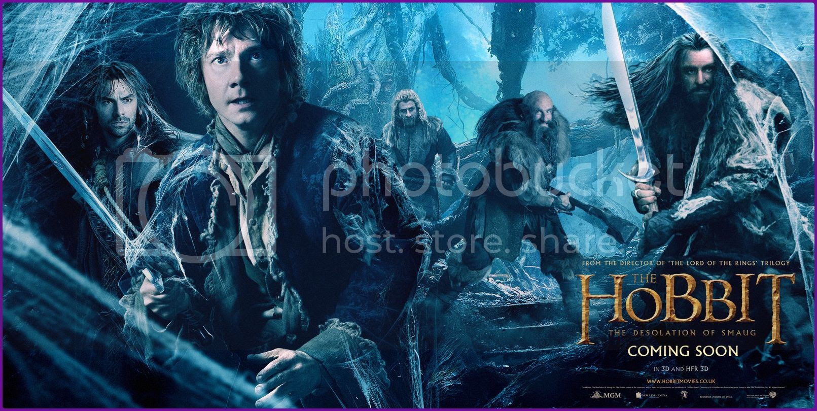 the-hobbit-movie-banners