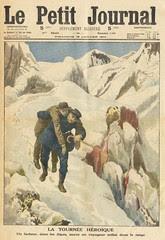 ptitjournal  18 janvir 1914