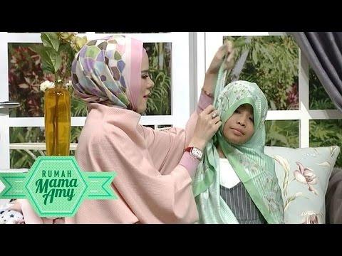 Hijab Salwa Hasil Penelusuran Untuk Tutorial Hijab Terbaru Angel Lelga