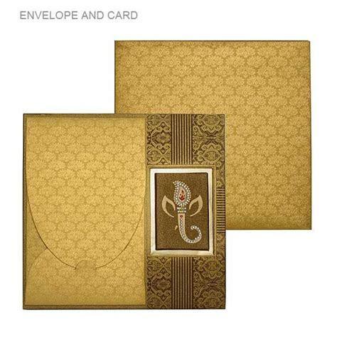 http://www.allweddingcards.com/hindu wedding Invitation