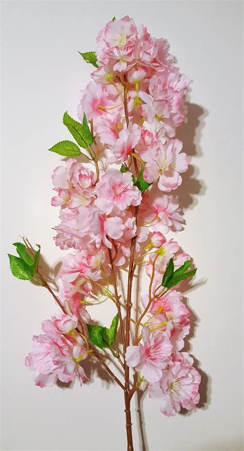Discount Wedding & Arrangement Silk Flowers   Wholesale   KSW
