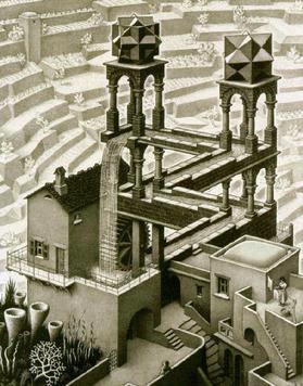 http://upload.wikimedia.org/wikipedia/en/e/e8/Escher_Waterfall.jpg