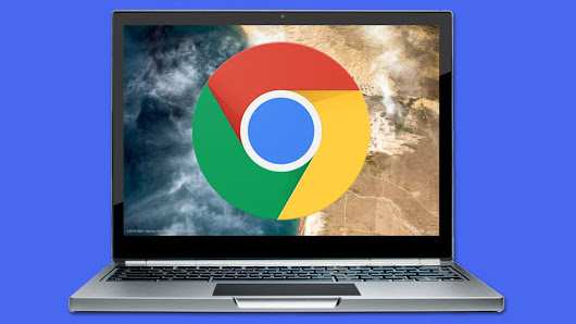 Google Chrome's ad blocker goes live today to kill annoying online ads