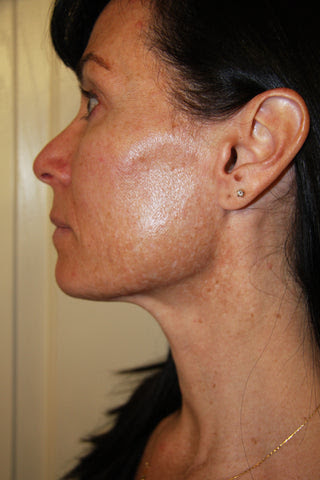 Makeup Tip: How to Conceal Sun Damaged Skin - ALCHEMY FACE BAR