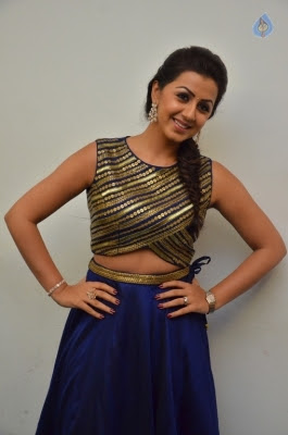 Nikki Galrani New Gallery - 13 of 30