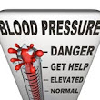 Best Essential Oils for High Blood Pressure - Top 5 List