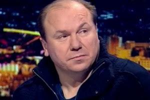 Леоненко призывает больше не возиться с Хачериди