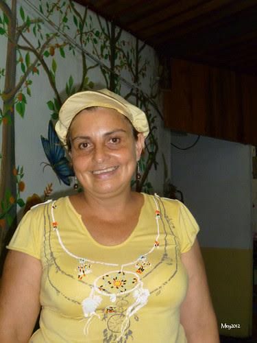 Dona Flora