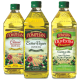 Save $1.00  on any size or variety of Pompeian Olive Oil or NEW OlivExtra® Plus 16 FL. OZ. or larger