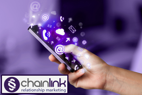 Improve your Content Marketing Promotion & SEO - Chainlink | The Customer Relationship Marketing Agency for Lifestyle Brands