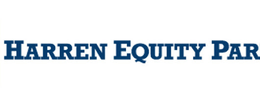 Chief Pilot job at Harren Equity Partners in Charlottesville VA