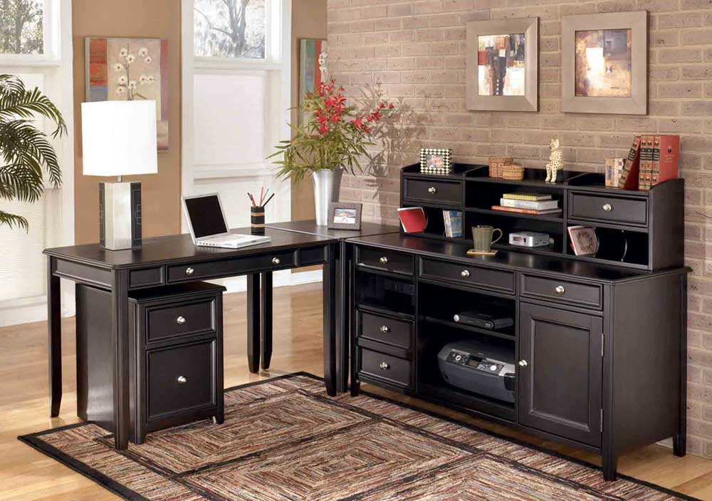Office Max Tables | Office Furniture