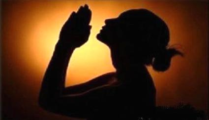 Resultado de imagen de Una oración sin respuesta