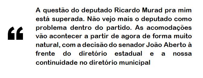 OlhoRobertoCosta3