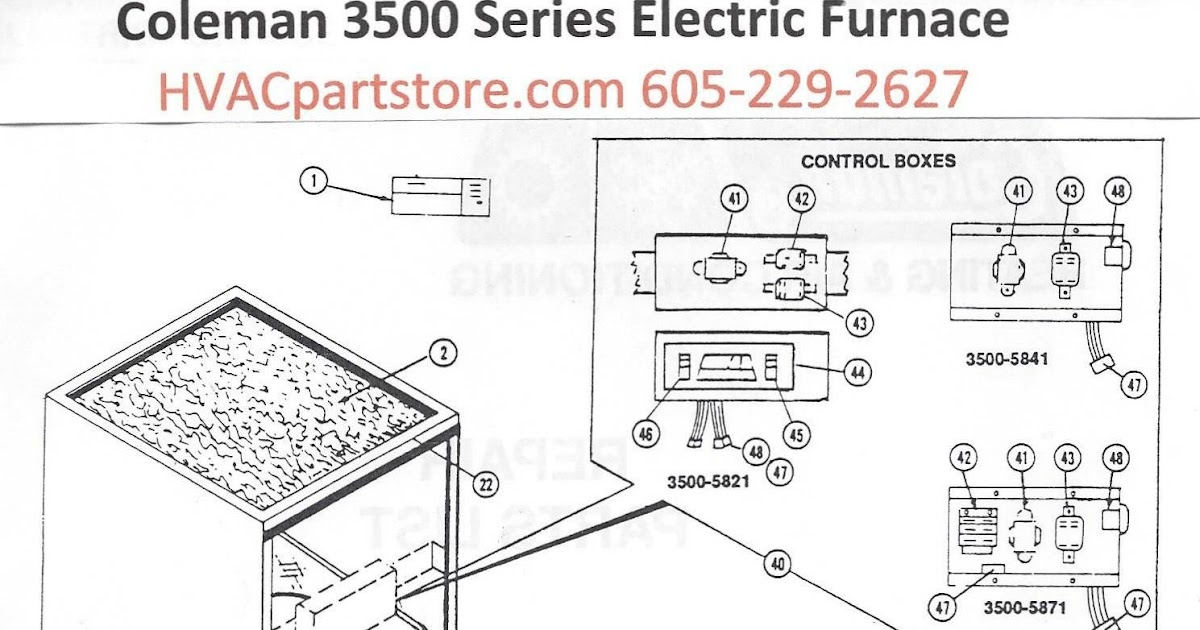 Wiring Diagram: 3 Electric Furnace Sequencer Wiring Diagram