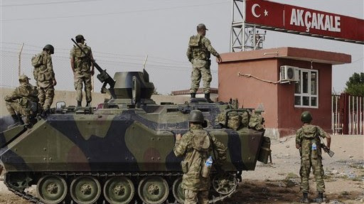http://www.defence-point.gr/news/wp-content/uploads/2014/05/Turkey_Syria_Borders.jpg