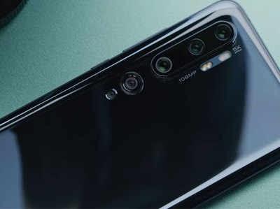 100MP वाले कैमरे के साथ आएगा Xiaomi Mi 10, मिलेगा पंच-होल AMOLED डिस्प्ले