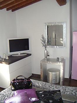 Casa immobiliare accessori arredare camerette piccoli spazi for Piccoli piani casa castello