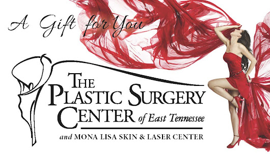 Christmas Events - The Plastic Surgery Center