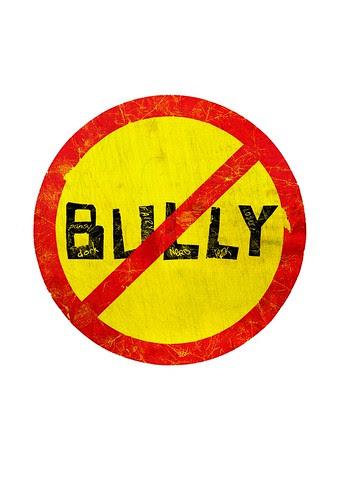 Bully_Poster_Logo[1]
