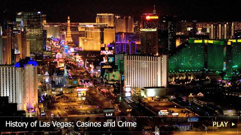 http://df7ok8j6on3a4.cloudfront.net/images/blipthumbs/PH-H-Las-Vegas-History-480i60_480x270.jpg
