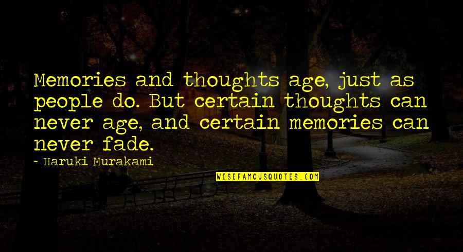 Never Fade Quotes Top 55 Famous Quotes About Never Fade