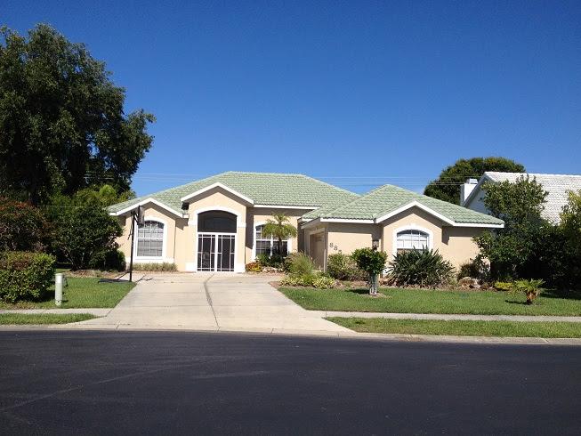 North Port FL Homes for Sale Market News – September 2013