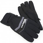 Clam Outdoors IceArmor Edge Outdoor Winter Waterproof Ice Fishing Gloves, Small by VM Express