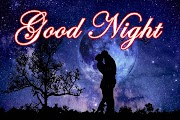 Good Night Images HD – Good Night Photos – Good Night Wallpapers Download