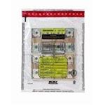 Mmf2362006n20 - Mmf 8 Bundle Capacity Tamper-evident Cash Bags