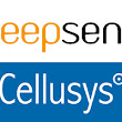 Beepsend and Cellusys Join Forces to Secure and Monetise A2P SMS for Mobile Operators With Tier-1 Solution | Cellusys