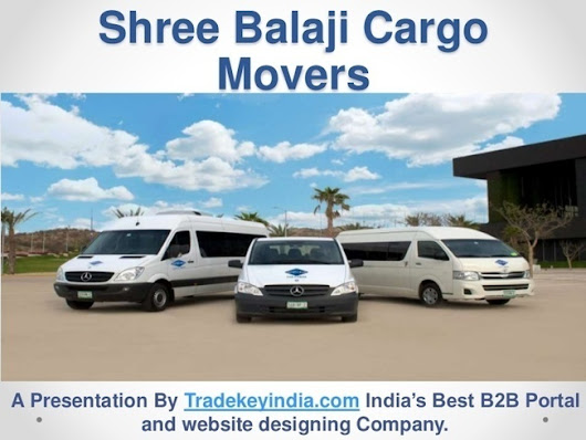 Office Relocation service in bikaner | domestic moving services Rajasthan | Tradekeyindia