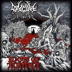 Obscure Oracle - Roots of Existence