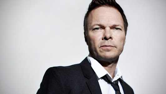 Pete Tong 2018-10-12 Essential Mix @ 25 | Core News