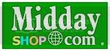 Midday News Fanfairs ValUShops Shopper for retail wholesale web store shopping products cameras, computers, eBooks, books, music, DVDs, domain names, websites, hosting, spam free email, jewelry, watches, affiliate opportunities, players, games, gaming, movies, entertainment, videos, collectibles, crafts, toys, hobbies, home, garden, sports, memorabilia, health, beauty, travel, mortgages