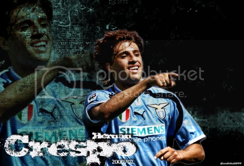 Hernan Crespo photo HernanCrespo5.jpg