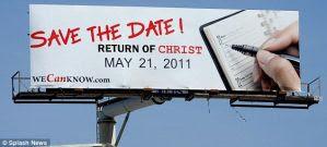 jssbck_21-5-2011