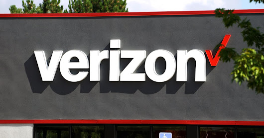 Verizon's always-on throttling is an afront to customers and net neutrality