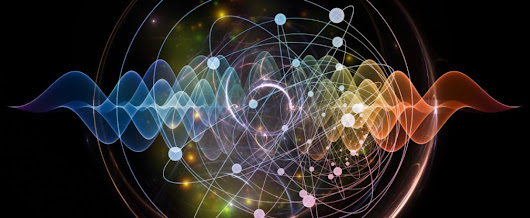 Reality doesn't exist until we measure it, quantum experiment confirms