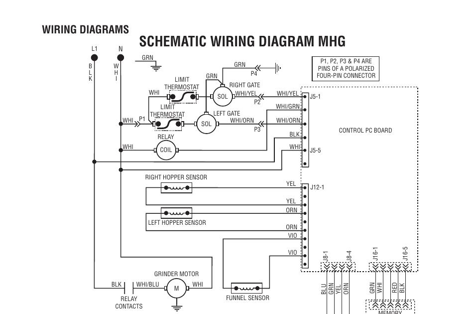 nfu engine wiring diagram