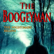 The Boogeyman [NOOK Book]