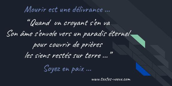 Texte Pour Le Décès D Une Soeur - Exemple de Texte