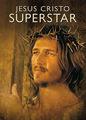 Jesus Cristo superstar | filmes-netflix.blogspot.com.br