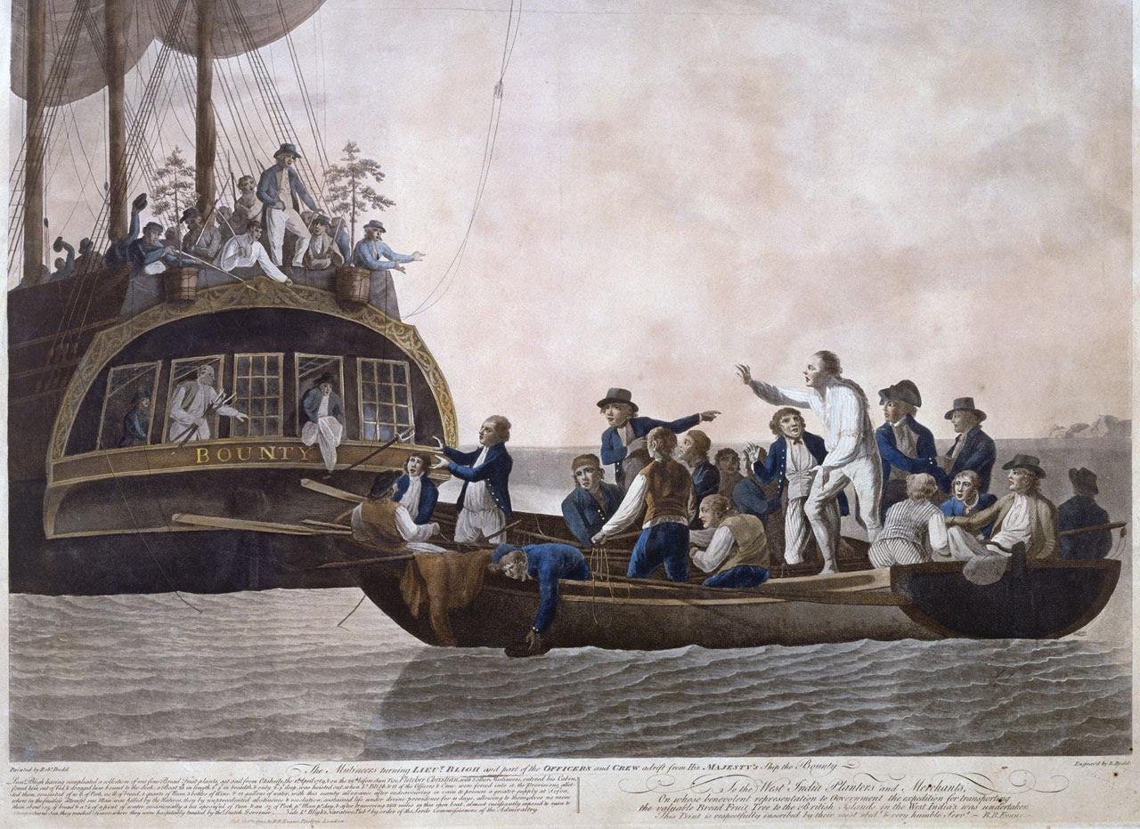 Ficheiro:Mutiny HMS Bounty.jpg
