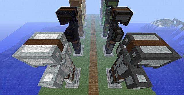 Minecraft Bacon Cape - Gambleh f