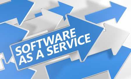 The Advantages And Disadvantages Of Software As A ServiceGuardian Network Solutions