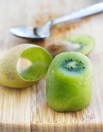 peel_kiwi_fruit