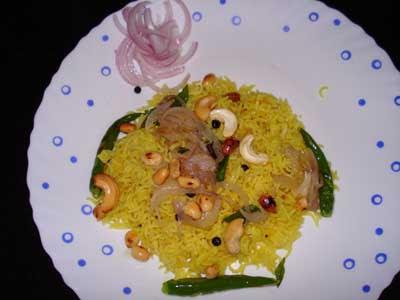 MasalaBath-Srivalli