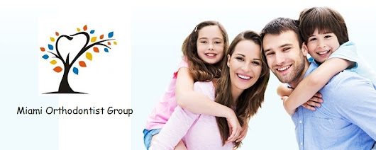 Miami Orthodontist Group | Miami, FL
